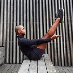 29 Pictures That Prove Pilates Isn't For Men 29 Reasons Guys Shouldn't Do Pilates – 30 Days Workout Challenge Pilates For Men, Pop Pilates, Pilates For Beginners, Pilates Studio, Pilates Reformer, Pilates Workout, Pilates Chair, Barre Workouts, Pilates Instructor