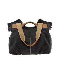 2f14a3faa3cea Hot style fashionable and casual slanting shoulder bag for women