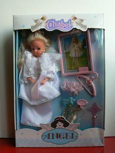 Barbie, Vintage Dolls, Doll Toys, Fashion Dolls, Dawn, Childhood, Hot, Infancy, Toys