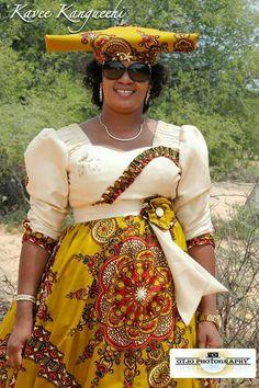 African Wear, African Dress, African Fashion, South African Traditional Dresses, Victorian Fashion, Ankara, Israel, Fashion Dresses, Sari