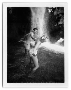 Love Shoot: Katie & Jeff | Snippet & Ink