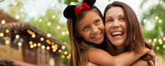 Make it the year of Your Disney Experience!  Call a Travel Gal today at 636-300-0204.