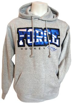 10 Best Fargo Force Sweatshirts images  d3aef21f76be