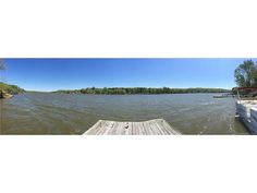 Property 352 Hillview Drive, Unit: 11, Lexington, NC 27292 - MLS® #3165267 - Lake Living at it's Best! 3 Bedroom, 2 Bath on Abbott's Creek Section of High Rock Lake. Private Dock/Pier and Boat Hou