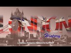 LONDON -1- History - Il primo episodio è dedicato alla storia, dalle origini ai tempi nostri, con uno sguardo verso il futuro. Dal nucleo originario della City sulla riva nord del Tamigi, allo sviluppo medievale sotto i normanni, sino al grande incendio del 1666 e la successiva ricostruzione. La City divenne il cuore finanziario di Londra e la sua crescita non si è ancora fermata, ne sono testimonianza i nuovi grattaceli che nascono anno dopo anno sempre più alti e sempre più futuristici.