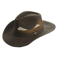 stetson escape outdoor hat-men and women