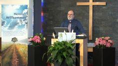 """Prof. Mag. Dr. Elmar Walch : Weingeschichten der Bibel Bibeltext : Matthäus 11,19 - """". . . so sagen sie: Siehe, was ist dieser Mensch für ein Fresser und Weinsäufer. . . """" Infotext : Hat Jesus wirklich dem Wein zugesprochen, wie seine Kritiker behauptet haben? Jesus war ein sehr guter Kenner der Heiligen Schriften seiner Zeit. Was hatte er dort gelesen - was hatte er daraus gelernt? Welche Schlussfolgerungen werden Sie für Ihr Leben ziehen, nachdem wir miteinander einige dieser ..."""