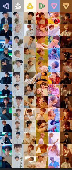 Seventeen Album, Dino Seventeen, Carat Seventeen, Seventeen Memes, Mingyu Seventeen, Hiphop, Jeonghan, Vernon Chwe, Seventeen Scoups