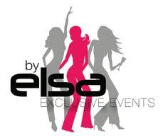 Bonjour l'Ambiance Elsa Schaffner - Biban, Yverdon-les-Bains, location de costumes, articles de fête, jeux de société, agence événementielle