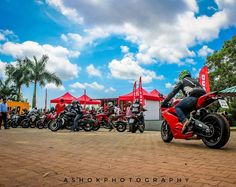 LIFE on wheels #ducati959  #ducati959panigale @ducati_india  #ducati #ducatista #ducatigram #ducatiindia #superbikes #superbike #superbikesindia #iamabiker #pdarmy #bikersofinstagram #superbiking  #bikelife #sportsbike #sportbikelife #ducatibikes #bikerboy #iamaindianbiker #revlimiterz #bombers #coastalsuperbikers