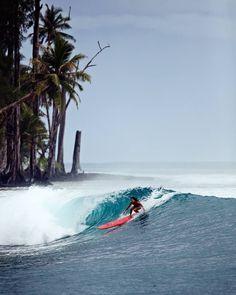 Roxy Philippines #ROXYsurf .Roxy Philippines #ROXYsurf.