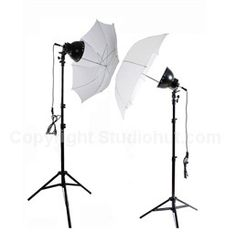 Studiohut FireSale – Studiohut 500W Continuous Lighting Photo Studio Floodlight Kit for only $60 plus shipping cost (that's over 30% off) Here is a link to the product: https://www.studiohut.com/p-966-studiohut-500w-continuous-lighting-photo-studio-floodlight-kit-sh-kit3.aspx  (Expires on 24th)