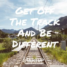 The Startup Magazine aspires to educate and inspire startups. We provide advice, access to business tools, and tell great entrepreneur stories. Entrepreneur Stories, Startup Entrepreneur, Great Entrepreneurs, Got Off, Business Motivation, Photo Quotes, Just Do It, Dares, Dream Big