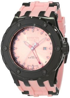 Invicta Subaqua/Reserve 12046 Stainless Steel Case Black Gold Plated Stainless Steel flame fusion Men's Watch has been published to http://www.discounted-quality-watches.com/2013/05/invicta-subaquareserve-12046-stainless-steel-case-black-gold-plated-stainless-steel-flame-fusion-mens-watch-2/