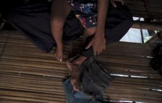 via GlobalPost: Getting Ready - Workers unionize in Myanmar  To view, click on image or here http://www.globalpost.com/dispatches/globalpost-blogs/groundtruth-burma/getting-ready-workers-unionize-myanmar