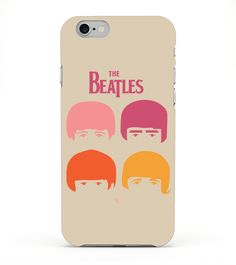 # The Beatles | Beatles .  This exclusive design is only available for a limited time. ...or buy with friends,family,and co-workers toBuy 2 or more save money on shipping!Visitwww.teezily.com/stores/my-shoppingto see our regular campaigns.▼▼ Click GREEN BUTTON Below To Order ▼▼Tags…