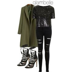 Untitled #380 by songbird91 on Polyvore featuring polyvore, fashion, style, Topshop, Miss Selfridge and River Island