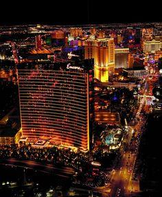 Summer season arriving. Vegas! Friends. Pool parties. Food. Night life. Champagne bottles. Sleep in the day. Repeat! What happens in Vegas stays in Vegas