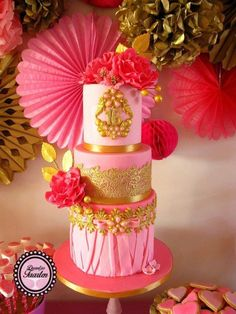 Sweet 16 for my princess by Daantje
