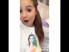 Explore loren beech musical ly musically stars and more