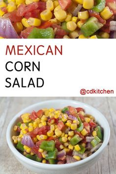 1000+ images about Side Dish Recipes on Pinterest | Salts, Onions and ...