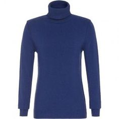 Reiss - High Neck Jumper - $111.00 (38% off)