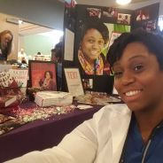 #MADISON #WI #BLACKBIZ OWNER: @drjasminezapata is now a member of Black Folk Hot Spots Online #BlackBusiness Community... SHARE TO #SUPPORTBLACKBIZ!  -Youth Career Premed Career Counseling -Youth Health Empowerment Lockins,Workshops, and Retreats -Small Business/Daycare/Nonprofit Health Empowerment Consulting -Health journalism/Social Media Content Development