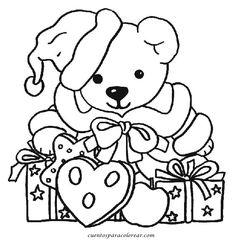 123 Mejores Imagenes De Dibujos De Navidad Christmas Design