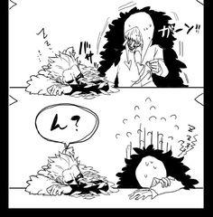 埋め込み画像 One Piece Meme, One Piece Funny, One Piece Comic, One Piece Manga, 0ne Piece, Manga Comics, Aesthetic Art, Pirates, Manga Anime