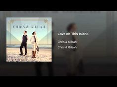 Love on This Island