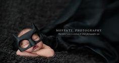 "our 'Dark Knight"" Levi, 6 days new #Batman"
