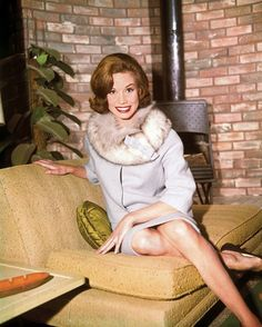 "She's Gonna Make It After All:  1961-66  For five seasons, Mary Tyler Moore put in time as the charming wife on ""The Dick Van Dyke Show."" She would later free herself from the supporting-role with her own groundbreaking series."