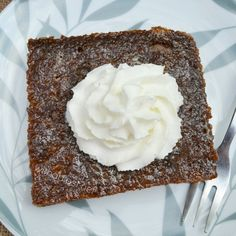 Malva Pudding is a traditional South-African, sticky, sweet, divine dessert and unbelievably easy to make using all standard pantry ingredients. Malva Pudding, Good Food, Yummy Food, South African Recipes, Desert Recipes, Deserts, Traditional, Pantry, Baking