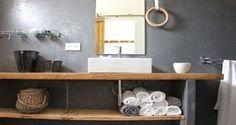 decoration : faire son meuble de salle de bain plan vasque bois destinés à Le Awesome Avec attractif Faire Son Meuble De Salle De Bain dans Lyon