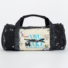 982f95f3906 CFDA Converse Bag Converse Bag, Custom Bags, Online Bags, Mesh Chair, Bag
