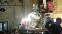 San Giorgio a Ragusa Ibla