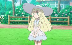 Pokemon Alola, Pokemon People, Cute Pokemon, Strongest Pokemon, Otaku, My Fantasy World, Story Arc, Pokemon Pictures, Cute Drawings
