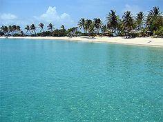 Mayreau, The Grenadines Iles Grenadines, La Grenadine, Windward Islands, Saint Vincent, Photos Voyages, Caribbean Sea, Photo Essay, Continents, Wonderful Places