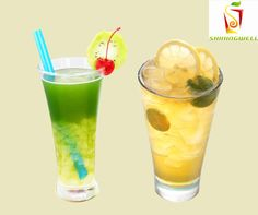Get a #bubble_tea #fruit_juice_tea to spend the hot summer More bubble tea information: Boba Tapioca Pearls, Taro Bubble Tea, Bubble Tea Flavors, Bubble Boba, Non Dairy Creamer, Tea Powder, Tea Companies, Fruit Juice