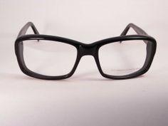 4ba7e77855e1f 620 Best €ye Wear Glasses images