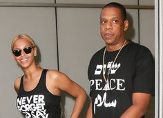 """He's really not holding back!  Jay-Z admitted to cheating on Beyonce in his new album4:44and now in the bonus video he basically said he had to plead with the """"Lemonade"""" songstress to get her not to divorce him. We never knew things were this bad!  """"This is my real life. I just ran into this place and we built this big beautiful mansion of a relationship that wasnt totally built on the 100 percent truth and it starts cracking. Things start happening that the public can see. Then we had to…"""