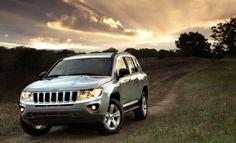 2012 Jeep Compass #cars #autos #jeep