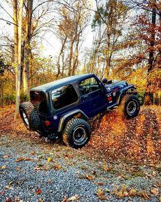 Jeep Cj7, Jeep Wrangler Yj, Jeep Wrangler Unlimited, Jeep Jeep, 2 Door Jeep, Jeep Garage, Auto Suv, Mahindra Thar, Jeep Truck