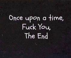 Hahahahahahaha for you heather!!!