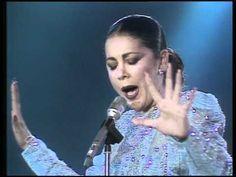 """Isabel Pantoja - Hoy Quiero Confesarme - """"Pasion y Deseo"""" (17)"""