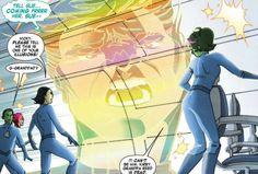 Crítica | Quarteto Fantástico – Especial de Aniversário de 100 Anos da Marvel