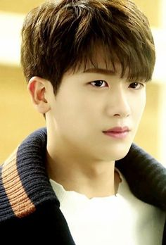 He is an actual puppy Park Hyung Sik, Strong Girls, Strong Women, Asian Actors, Korean Actors, Park Hyungsik Cute, K Pop, Ahn Min Hyuk, Strong Woman Do Bong Soon