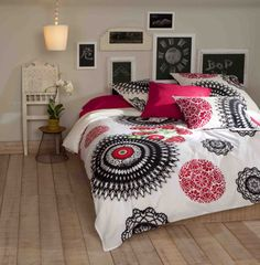 Desigual New Home Collection