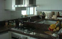 espelhos+para+decorar+cozinhas14