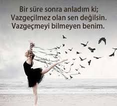 city, house and dance image on We Heart It Poem Quotes, Poems, Beautiful Mind Quotes, Veni Vidi Vici, Turkish Language, Good Sentences, Mindfulness Quotes, English Quotes, Meaningful Words